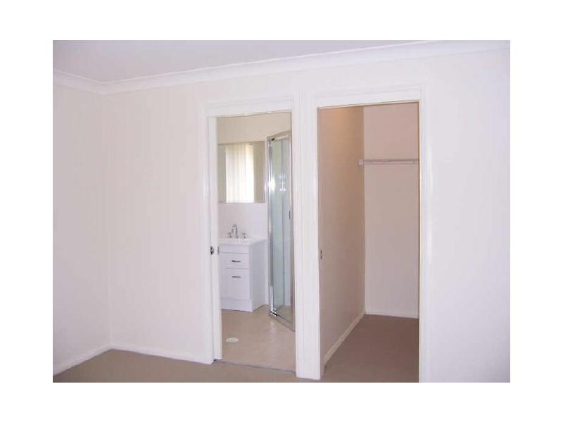 1/37 Nelson Drive, Singleton NSW 2330
