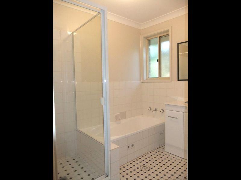 66 Lachlan Avenue, Singleton NSW 2330
