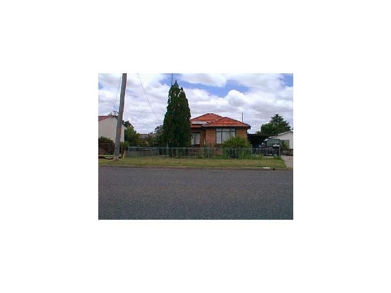 49 Kelso Street, Singleton NSW 2330