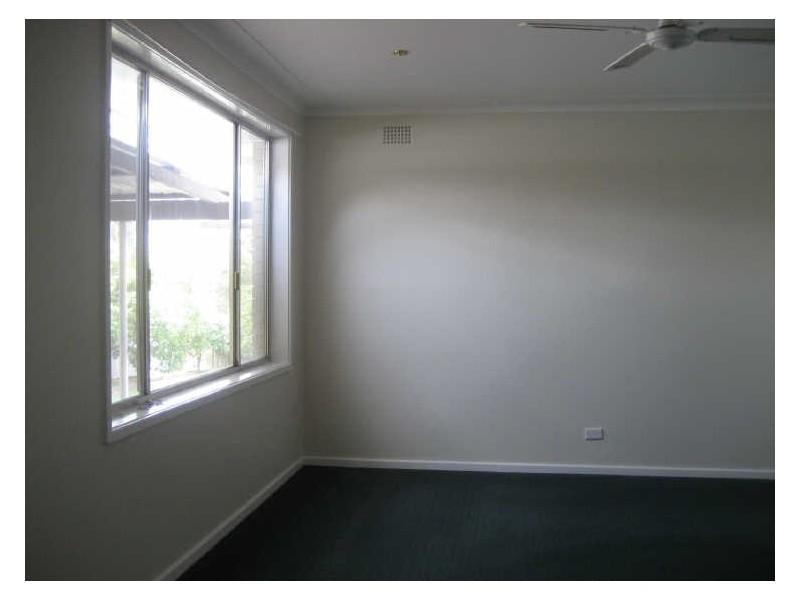 47 Howe Street, Singleton NSW 2330