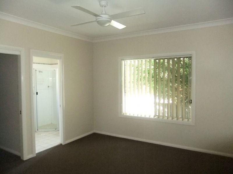 2/26 Castlereagh Street, Singleton NSW 2330