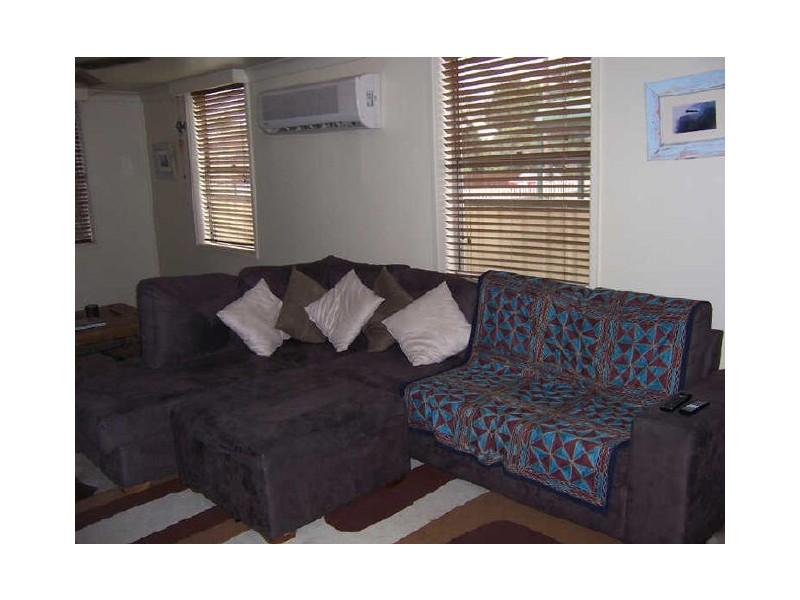 30 YORK STREET, Singleton NSW 2330