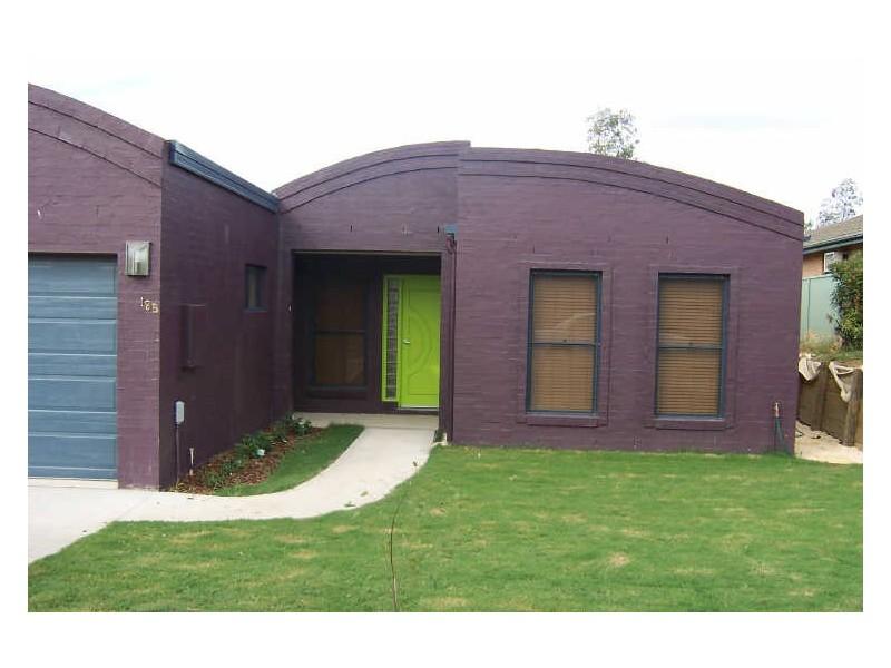 19B Deans Avenue, Singleton NSW 2330