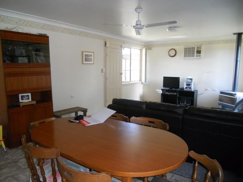 19 Boonal Street, Singleton NSW 2330