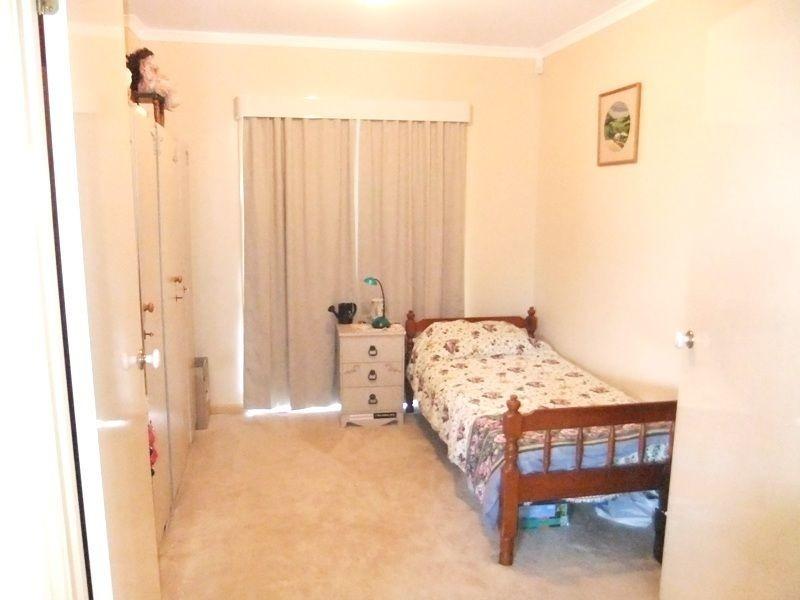 4 Roe Close, Singleton NSW 2330