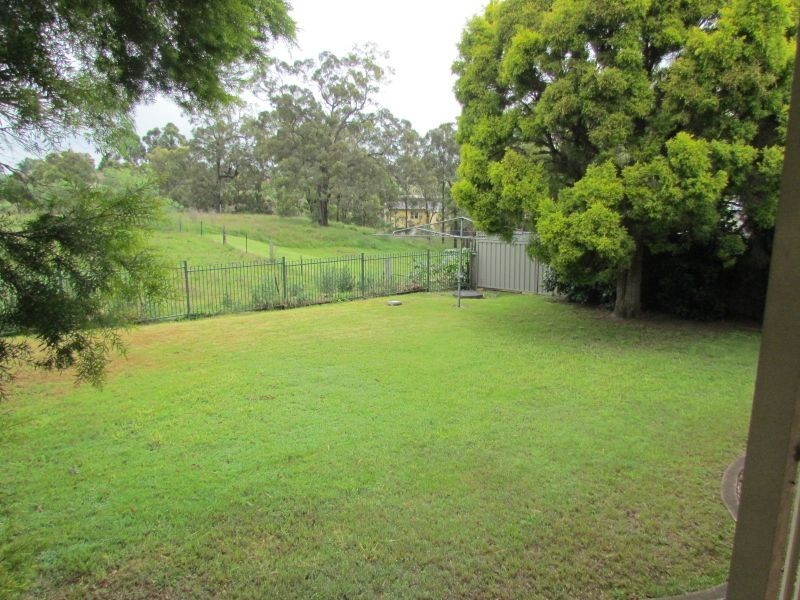 110 Lawson Avenue, Singleton NSW 2330