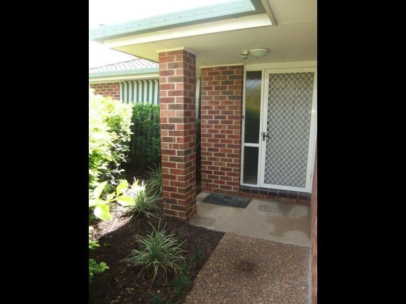 12 Jason Close, Singleton NSW 2330