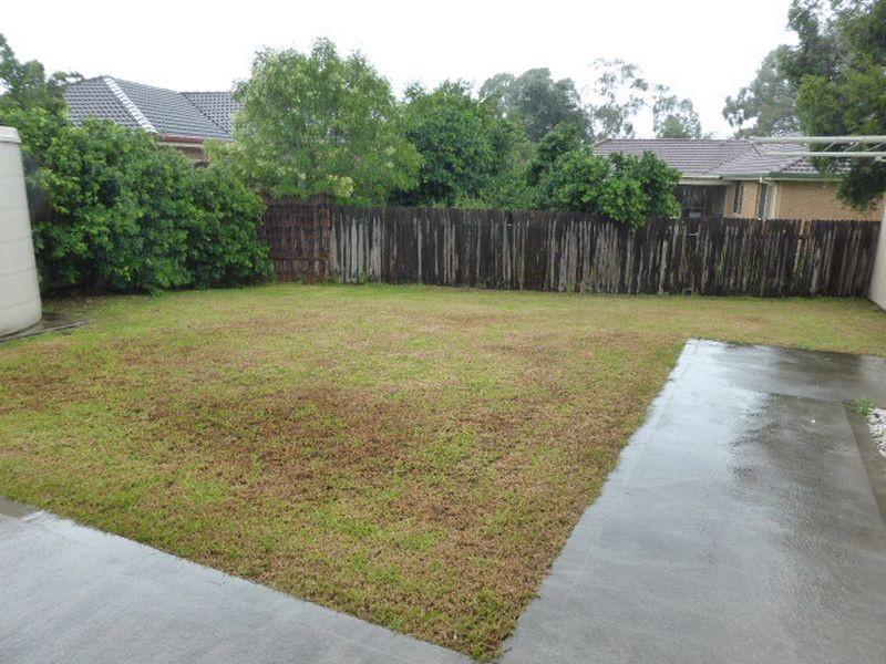1/52 Wattle Ponds Road, Singleton NSW 2330