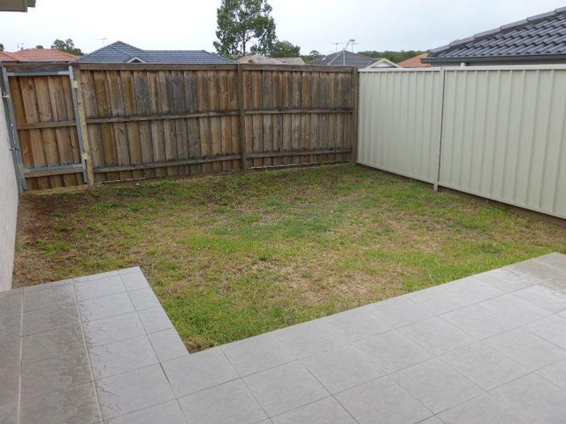 1/159 Gardner Circuit, Singleton NSW 2330