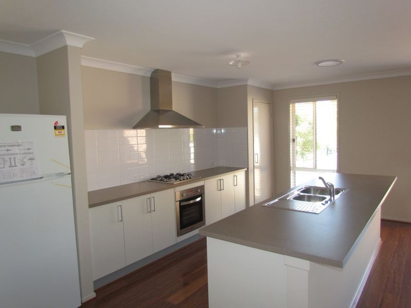 26 Bowden Street, Singleton NSW 2330