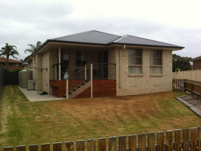 1/2 Bowden Street, Singleton NSW 2330