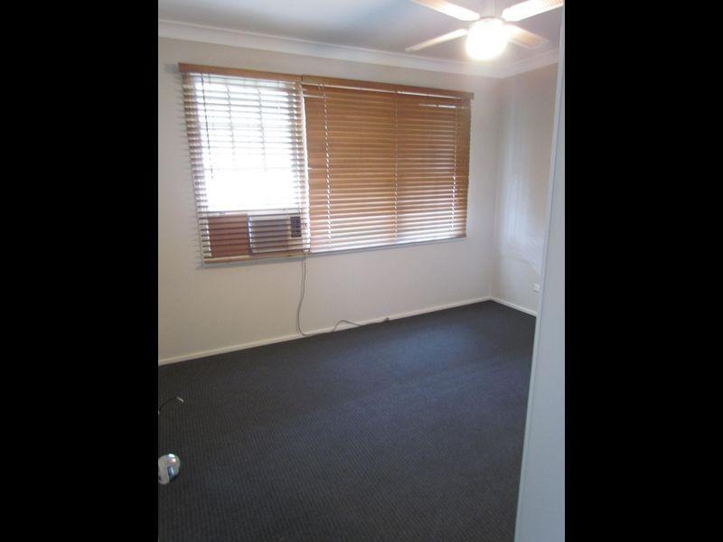 7 Wynyard Street, Singleton NSW 2330