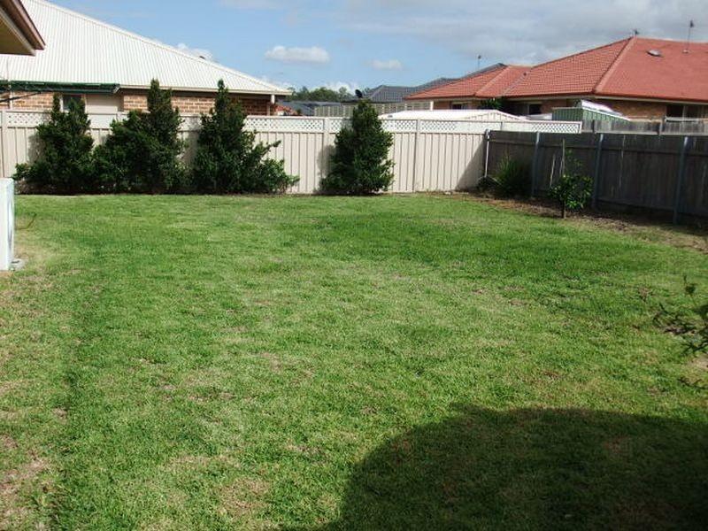 108 Casey Drive, Singleton NSW 2330