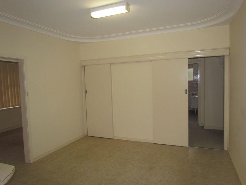5 Cameron Street, Singleton NSW 2330