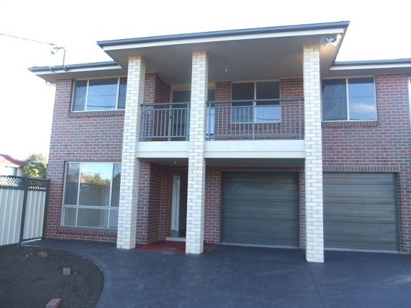 59 High Street, Singleton NSW 2330