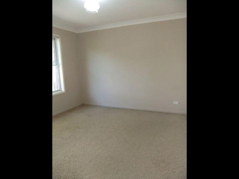 7 Boonal Street, Singleton NSW 2330