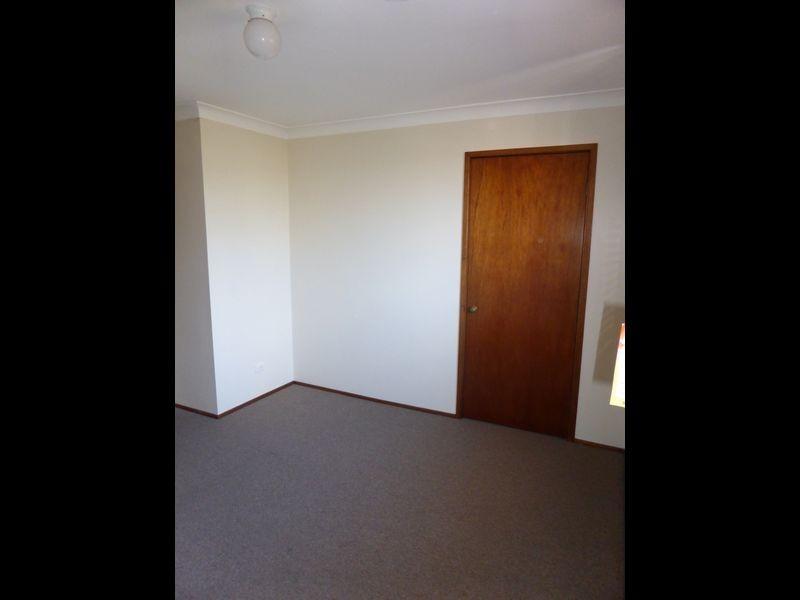 7/14 Kelso Street, Singleton NSW 2330