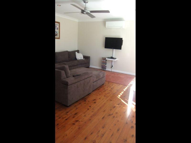 25 OHalloran Avenue, Singleton NSW 2330