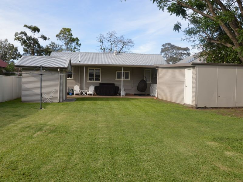 21 Hunter Street, Singleton NSW 2330