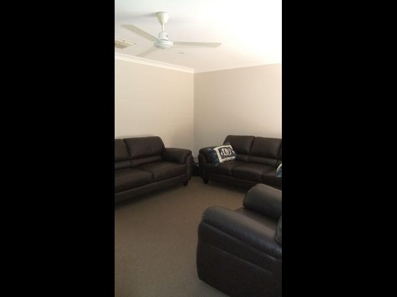4 Jason Close, Singleton NSW 2330