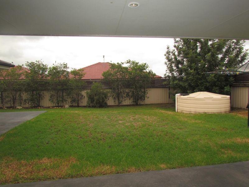 34 Pioneer Road, Singleton NSW 2330