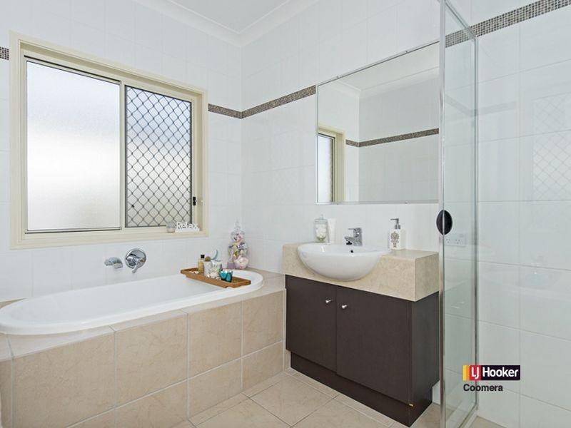 11 Capelily Street, Upper Coomera QLD 4209