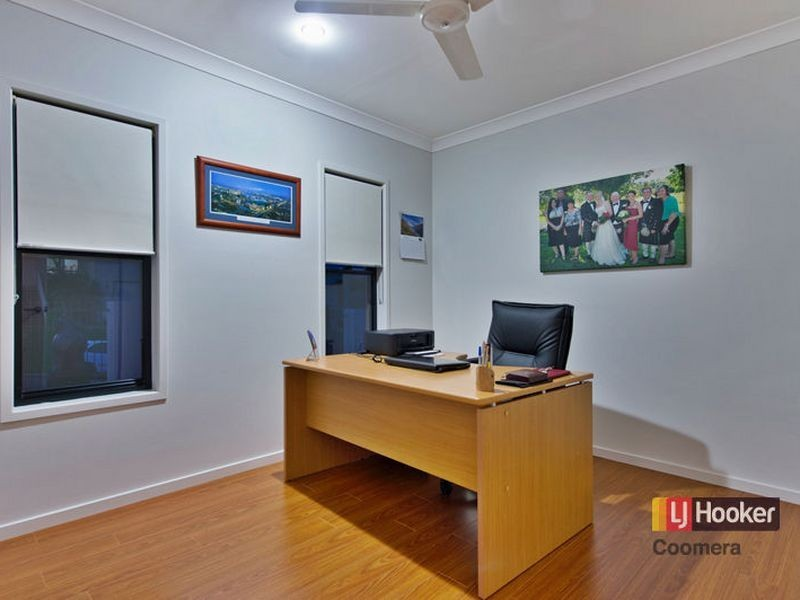 10 Torrington Street, Upper Coomera QLD 4209