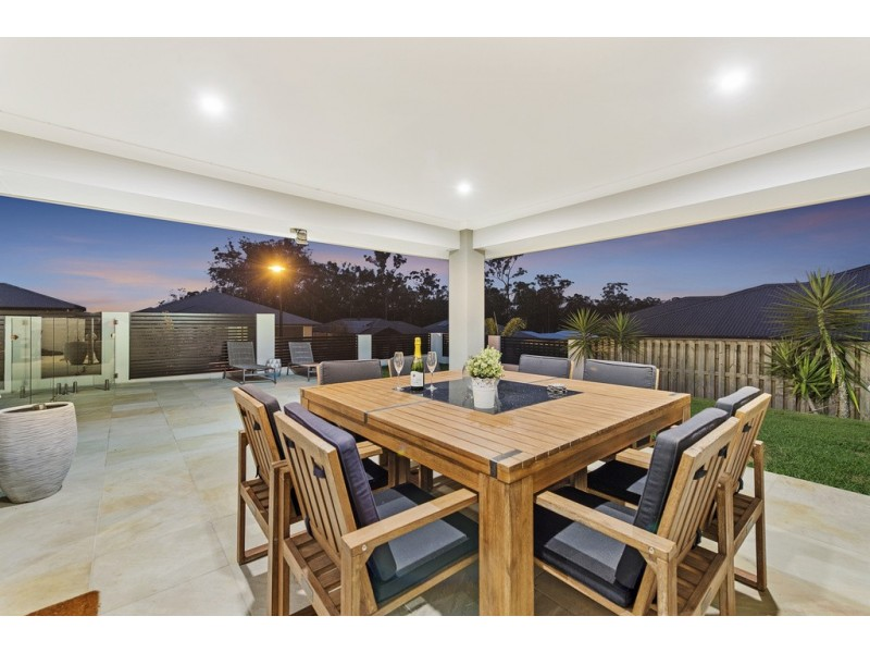 29 Kimberley Creek Road, Upper Coomera QLD 4209