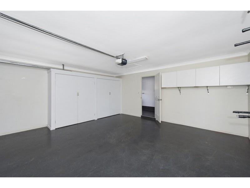 20 Fawn Street, Upper Coomera QLD 4209