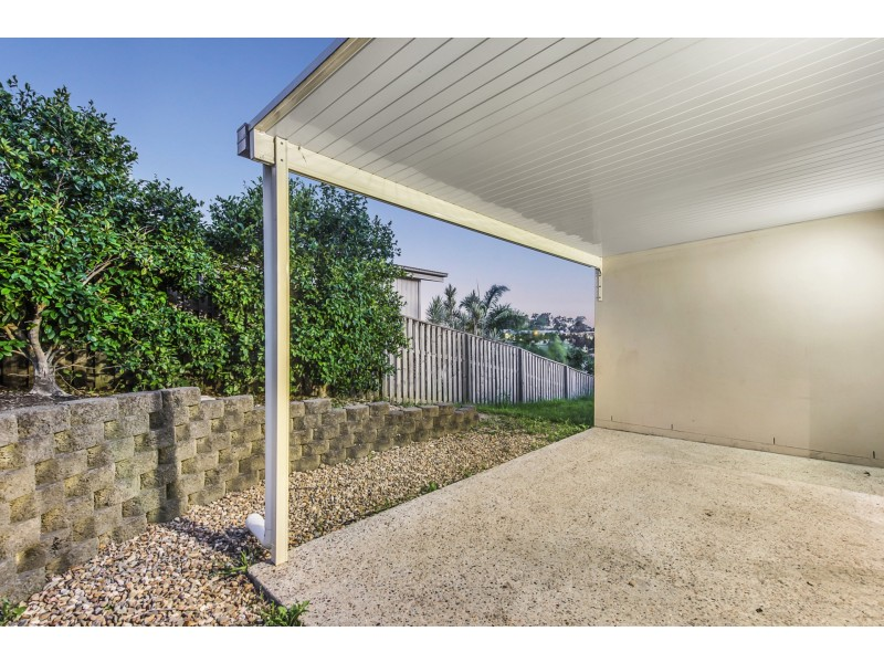 6 Barrington Street, Upper Coomera QLD 4209