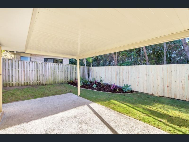 3 Prewett Street, Upper Coomera QLD 4209