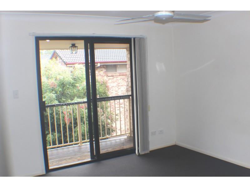 30/42 Beattie Road, Coomera QLD 4209