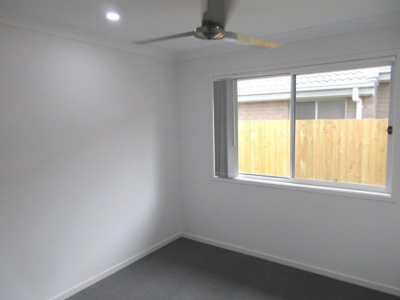 1/66 Brookfield Street, Pimpama QLD 4209