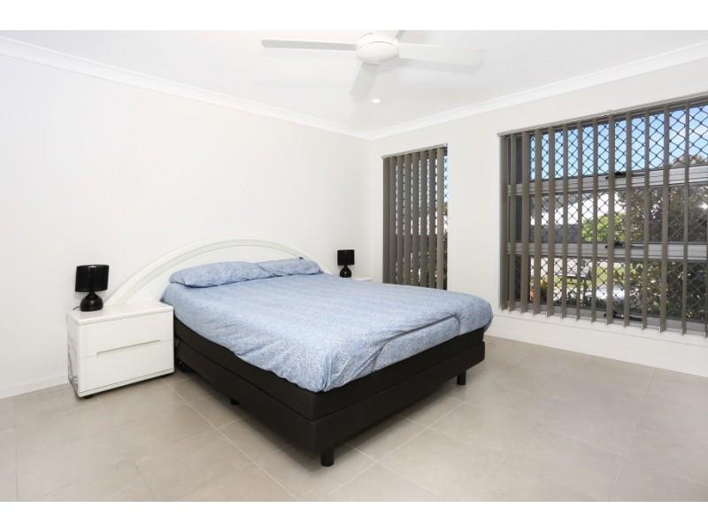30 Dorretti Circuit, Upper Coomera QLD 4209