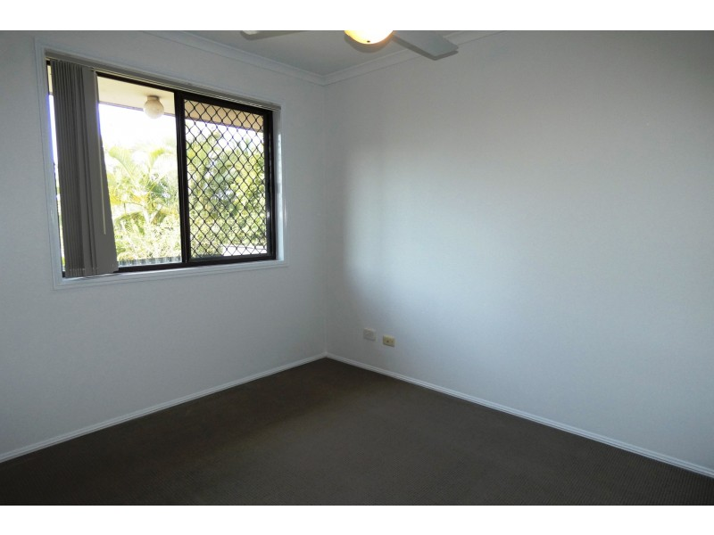 1/7 Hercule Court, Oxenford QLD 4210