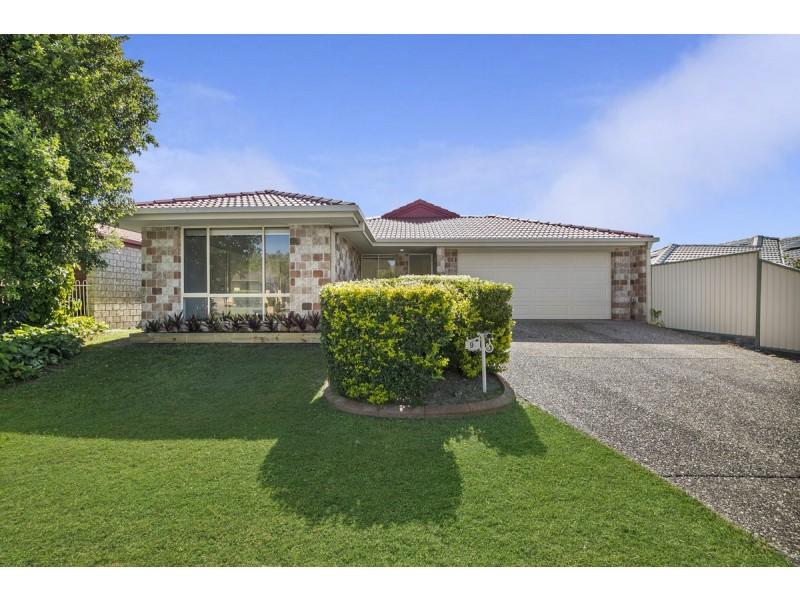 9 Ardent Street, Upper Coomera QLD 4209