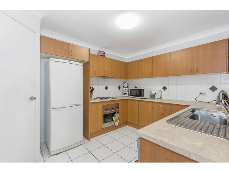 1/5 Sanderling Street, Upper Coomera QLD 4209