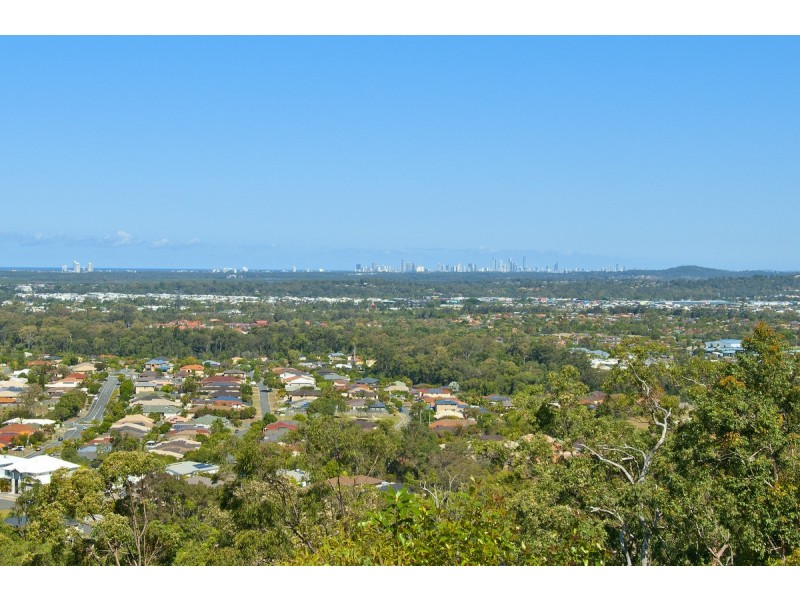 36A Jenkins Court, Upper Coomera QLD 4209