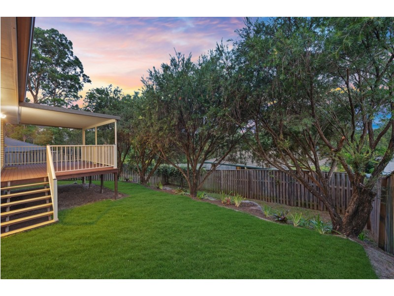 44 Annabelle Crescent, Upper Coomera QLD 4209