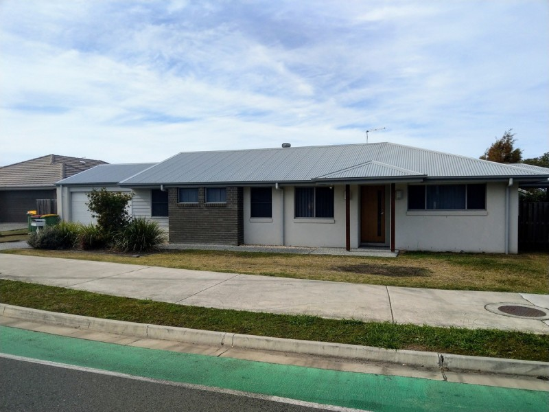 83 William Boulevard, Pimpama QLD 4209