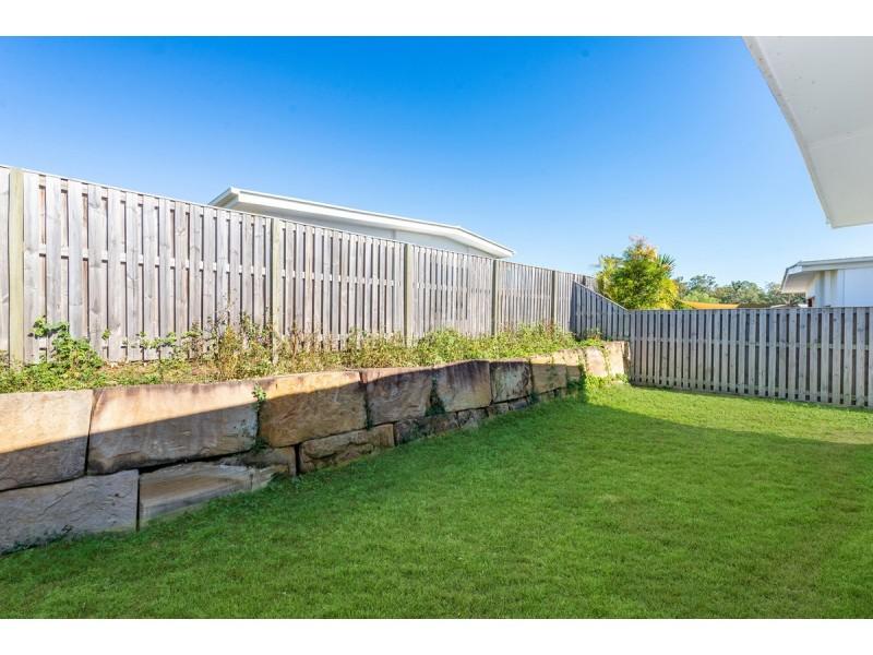 15 Hill Drive, Pimpama QLD 4209
