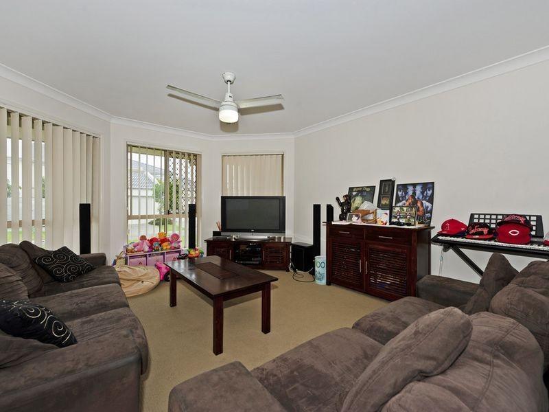 3 Runway Drive, Upper Coomera QLD 4209