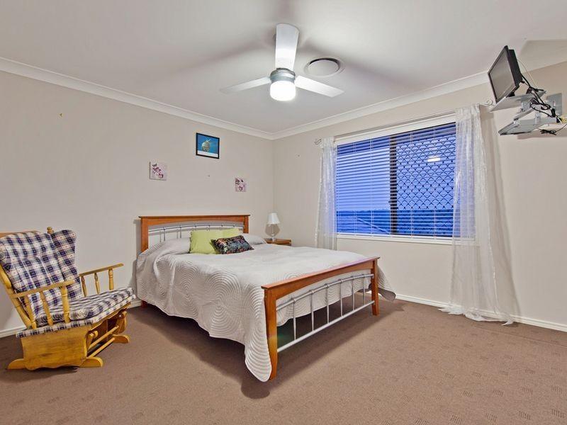31 Abercrombie Crescent, Upper Coomera QLD 4209