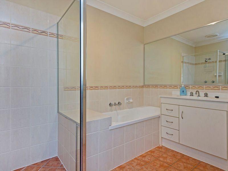 1/9 Ulrich Street, Upper Coomera QLD 4209