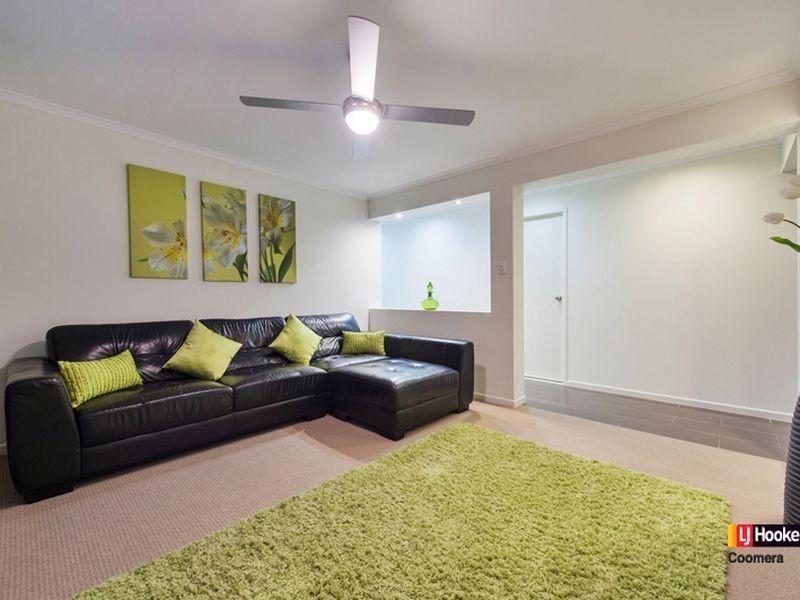 12 Phaeton Street, Upper Coomera QLD 4209