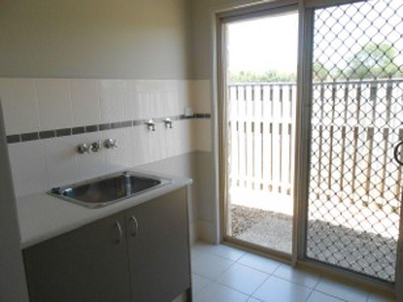 3 Aviation Avenue, Upper Coomera QLD 4209
