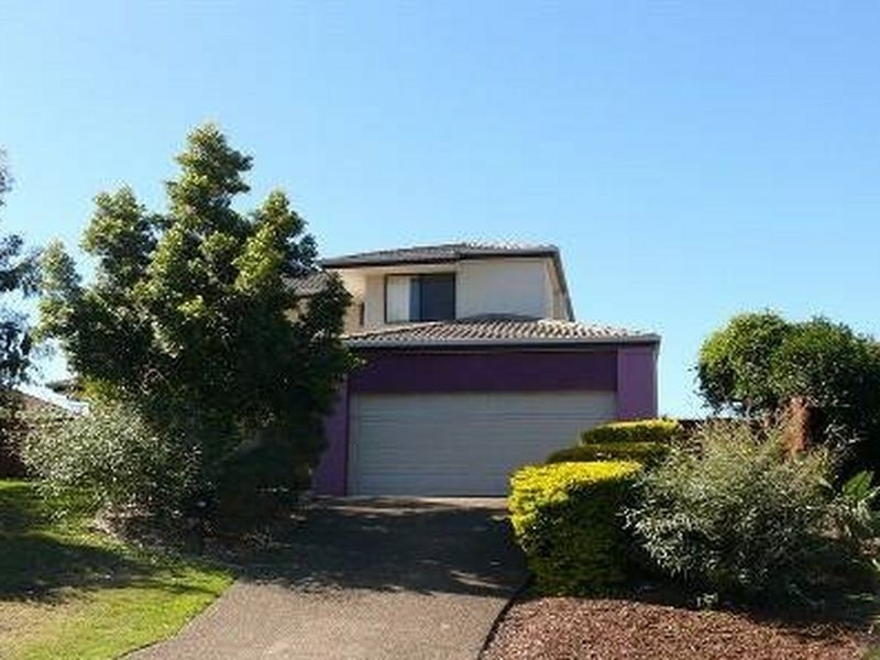 25 Kumnick Street, Upper Coomera QLD 4209