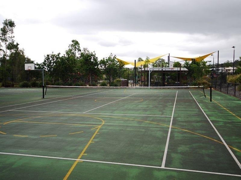 14 Wimmera Crescent, Upper Coomera QLD 4209