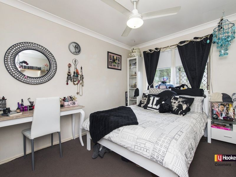 53 Billinghurst Crescent, Upper Coomera QLD 4209