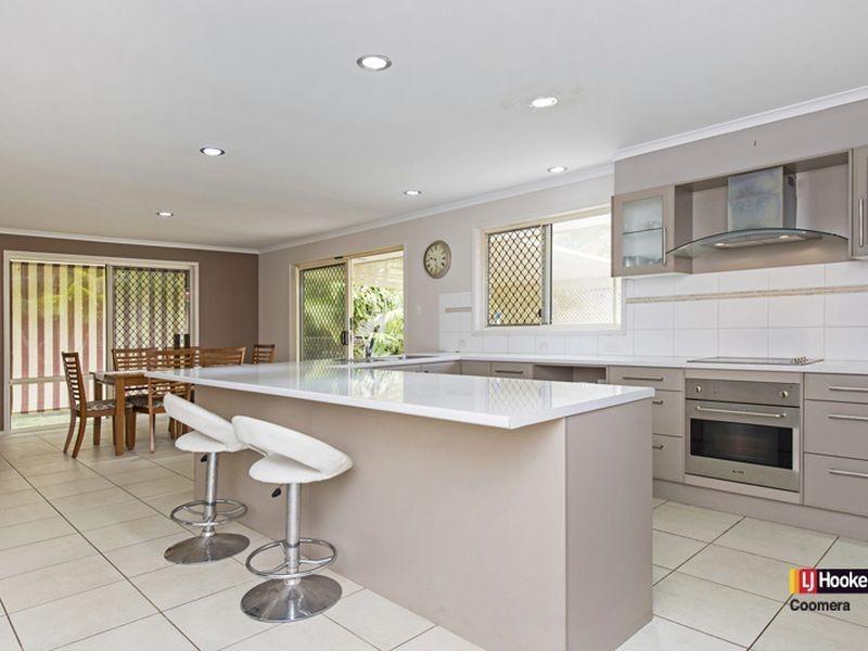 10 Pitt Street, Upper Coomera QLD 4209